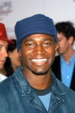 Taye Diggs Photo - Taye Diggs at the world premiere of Columbia Pictures Charlies Angels - Full Throttle at the Chinese Theater Hollywood CA 06-18-03