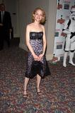 Angela Bettis Photo - Angela Bettis at the 29th Annual Saturn Awards Renaissance Hotel Hollywood CA 05-18-03