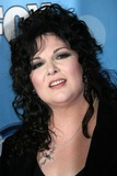 Ann Wilson Photo - Ann Wilson of Heartat the taping of American Idols Idol Gives Back 2008 Kodak Theatre Hollywood CA 04-06-08