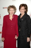 Elizabeth Guider Photo - Elizabeth Guider and Anne Sweeney  at The Hollywood Reporters Annual Women In Entertainment Breakfast Beverly Hills Hotel Beverly Hills CA 12-05-08