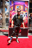 Alexander Polinsky Photo - Alexander Polinskyat the Teen Titans Go To the Movies Premiere TCL Chinese Theater IMAX Los Angeles CA 07-22-18
