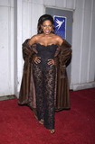 Sheryl Lee Ralph Photo 3