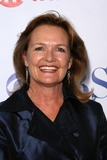 Nancy Lenehan Photo - Nancy Lenehan at the CBS CW and Showtime Press Tour Stars Party Boulevard3 Hollywood CA 07-18-08