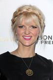Arden Myrin Photo - Arden Myrinat the Shes Funny That Way  Red Carpet Premiere Harmony Gold Theater Los Angeles CA 08-19-15
