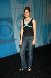 Anna Belknap Photo - Anna Belknap at The 2003 TCA Summer Press Tour CBS Party Hollywood and Highland Hollywood Calif 07-20-03