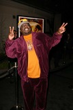 Tupac Photo - Cedric the Entertainer at the premiere of Paramount Pictures Tupac Resurrection at the ArcLight Theaters Hollywood CA 11-04-03