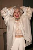 Carol Channing Photo 3