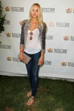 Amalie Wichmann Photo - Amalie Wichmannat the Elizabeth Glaser Foundations A Time for Heroes Celebrity Picnic Wadsworth Theater Los Angeles CA 06-03-12