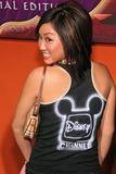 Brenda Song Photo 3