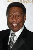 Alfred Mann Photo - Billy Davis Jrat the 10th Alfred Mann Foundation Gala Robinson-May Lot Beverly Hills CA 10-13-13