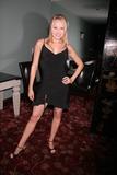Alana Curry Photo 3