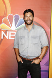 Noah Mills Photo - Noah Millsat the 2017 NBC Summer TCA Press Tour Beverly Hilton Hotel Beverly Hills CA 08-03-17