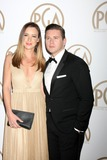 Allen Leech Photo - Charlie Webster Allen Leech at the Producers Guild of America Awards 2015 at a Century Plaza Hotel on January 24 2015 in Century City CA Copyright