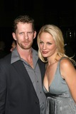 Alison Eastwood Photo 3