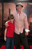 Christopher Meloni Photo - Christopher Meloniat the Godzilla Los Angeles Premiere Dolby Theater Hollywood CA 05-08-14