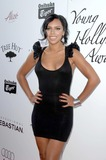 Kiely Williams Photo - Kiely Williams at Hollywood Lifes 11th Annual Young Hollywood Awards The Eli and Edythe Broad Stage Santa Monica CA 06-07-09
