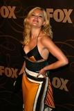 Amanda Loncar Photo - Amanda Loncarat the January 2006 Fox TCA party Citizen Smith Hollywood CA 01-17-06