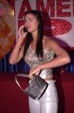 Ashley Lyn Cafagna Photo 3