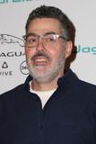 Adam Carolla Photo - Adam Carollaat Unveiling Next Era Jaguar Vehicle Milk Studios Los Angeles CA 11-14-16