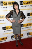 Ellen Greene Photo - Ellen Green at the 4th Annual GLSEN Respect Awards Beverly Hills Hotel Beverly Hills CA 10-10-08