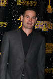 Henry Thomas Photo - Henry Thomasat the 43rd Annual Saturn Awards Press Room The Castaway Burbank CA 06-28-17