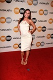 Aidra Fox Photo - Aidra Foxat the 2015 XBIZ Awards JW Marriott LA Live Los Angeles CA 01-15-15