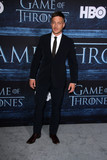 Tom Wlaschiha Photo - Tom Wlaschihaat the Game of Thrones Sixth Season Premiere Dolby Theater Hollywood CA 04-10-16