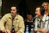Adam Carolla Photo 3