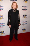 Mariette Hartley Photo - Mariette Hartleyat the 27th Annual Night of 100 Stars Oscar Viewing Gala Beverly Hilton Hotel Beverly Hills CA 02-26-17