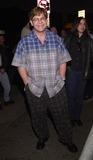 Elton John Photo 3