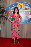 Aubry Bracco Photo - Aubry Braccoat the Survivor Game Changers - Mamanuca Islands Finale CBS Studio Center Studio City CA 05-24-17