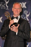 Alan Taylor Photo - Alan Taylorin the press room at the 59th Annual Primetime Emmy Awards The Shrine Auditorium Los Angeles CA 09-16-07