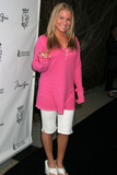 Ashley Rose Photo - Ashley Rose Orrat the HELP Malawi Foundation Launch Party Max Azria Boutique Los Angeles CA 04-19-07