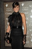 Astrid Bryan Photo - Astrid Bryan at the 2nd Annual Art of Elysium Black Tie Charity Gala Heaven The Vibiana Los Angeles CA 01-10-09