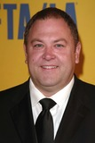 Mark Addy Photo - Mark Addy At the 13th Annual BAFTALA Britannia Awards Beverly Hilton Hotel Beverly Hills CA 11-04-04