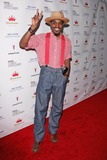 Andre 3000 Photo - Andre 3000at the 2005 Premiere The New Power Hollywood Roosevelt Hotel Hollywood CA 06-15-05