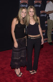 Ashley Olsen Photo - Mary-Kate and Ashley Olsen at the NSYNC Release party for their new CD Celebration Moomba Nightclub West Hollywood  07-23-01