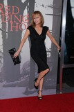 Rebecca DeMornay Photo - Rebecca DeMornayat the Red Riding Hood Premiere Chinese Theater Hollywood CA 03-07-11