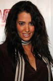 Amy Weber Photo - Amy Weber at the 2nd Semi Annual Fashion NextShow Skybar West Hollywood CA 10-25-04
