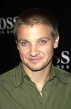 Jeremy Renner Photo 3