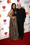 Bill Austin Photo - Jordan Sparks and Bill Austinat the MusiCares Tribute To Barbra Streisand Los Angeles Convention Center Los Angeles CA 02-11-11