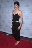 Selma Blair Photo -  Selma Blair at the grand opening of the new St Regis Monarch Beach Resport and Spa Dana Point 08-11-01