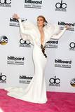 Celine Dion Photo - Celine Dionat the 2017 Billboard Awards Press Room T-Mobile Arena Las Vegas NV 05-21-17