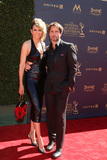 Arianne Zucker Photo - Arianne Zucker Shawn Christianat the 44th Daytime Emmy Awards - Arrivals Pasadena Civic Auditorium Pasadena CA 04-30-17
