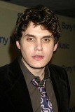 John Mayer Photo 3