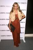 Alberta Ferretti Photo 3