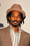 Eddie Steeples Photo - Eddie Steeplesat an evening with My Name Is Earl presented by the Academy of Television Arts  Sciences Academy of Television Arts  Sciences North Hollywood CA 02-23-06