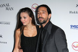 ADRIAN BRODY Photo - Lara Lieto Adrian Brodyat the Irrational Man LA Premiere WGA Theater Beverly Hills CA 07-09-15