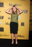 Eloise Mumford Photo - Eloise Mumfordat the Women In Film 2014 Crystal  Lucy Awards Century Plaza Hotel Century City CA 06-11-14