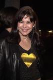 Maria Conchita Alonso Photo 3